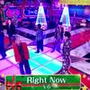 【動画】V6がCDTVクリスマス音楽祭2018に出演!