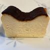 【自家製】バスクチーズケーキ作ってみました