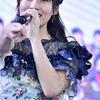 【2019/01/26】AKB48出演!JAPANEXPOTHAILAND2019参加レポ【セットリスト/写真】