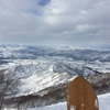 中國スキー場開発のスケールが段違いで怖い!