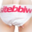 sitebbiw' memo