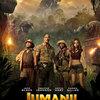 映画『ジュマンジ/ウェルカム・トゥ・ジャングル』は究極のVRゲームだった!?