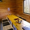 【オススメ5店】大村市・諫早市(長崎)にある串焼きが人気のお店