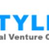 社会起業家コンペ@STYLE