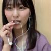 あいこじデイリーまとめ 【乃木坂46「日常」 歌えるようになりました!】  2021年6月14日(月) (小島愛子 STU48 2期研究生)