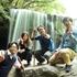 8月1日(水)校外イベントは熊本・阿蘇に決定!