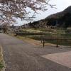 新潟・岩室スロウホステルとは?泊まった感想とおすすめ観光スポット!
