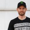 ★MotoGP2016  カル・クラッチロー「だから自分はホンダが好き」