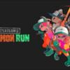 【Splatoon2】最新情報 part7