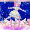 キラッとプリ☆チャン 第107話 まるあプリチャン感想「キラッCHU、アイドルになりたいッチュ!」