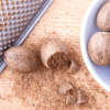 【Nutmeg】欧州5大リーグの股抜きランキング