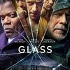 スーパーヒーローの実在性を問う異色のエンタメ「ミスター・ガラス」