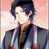 【源氏恋絵巻】感想・どこまでも不器用な『葵の君』