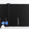 携帯電話のバッテリー iPad3 ipad4 iPad 3 3rd ipad 4 11560mAh