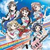Poppin'Party「Yes!Bang_Dream!」