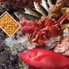 日本各地の魚介料理が集結 魚ジャパンフェス 東京・代々木で3月開催