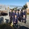 200130 水質調査特別委員会 行政視察 Day1 (海老名)