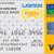 コンビニ業界系カードNo.1!Pontaポイントがポンポン貯まる JMBローソンPontaカードVisa