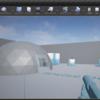 サウンドミドルウェア【Wwise】と【UnrealEngine4】を連携する