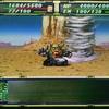スーパーロボット大戦Fを超プレイ! Part3-1