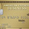 アメックス ビジネス ゴールド 入会ボーナスポイントは達成後即日付与!3ヶ月以内に60万円利用で4万ポイント獲得!