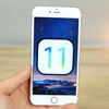 iOS 11: The Siri and Camera Updates in the upcoming iOS 11
