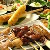【オススメ5店】蒲田・大森・大田区(東京)にあるきりたんぽ鍋が人気のお店
