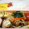 女子 中学生 お弁当 -20170629-