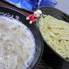 【今週のラーメン624】 ラーメン人生JET (大阪・福島) 鶏煮込みつけ麺・大盛り