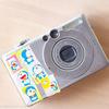 CanonIXY50 子供用カメラ