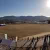 第35回 京都木津川マラソン