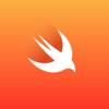 Swiftのmap,filter,reduceに慣れる