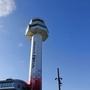 済州島(チェジュ島)交通案内 #済州国際空港の紹介