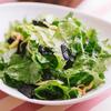 プチ断食のダイエット効果ってあるの?
