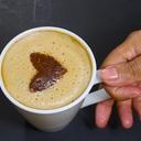 Pha chế đồ uống theo chuyên môn nghề | Nganhphache.hatenablog.com