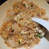 川崎餃子、サンマー麺はもちろんある!ロースカツカレーもある! 狸小路飯店(川崎/エビチャーハン)