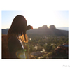 ロサンゼルスのフォトギャラリー写真展に入選しました
