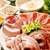 【オススメ5店】柏・南柏・松戸・新松戸・我孫子(千葉)にある韓国料理が人気のお店