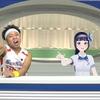 【富士葵テレビ感想まとめ】Vtuber葵が地上波初キャスター!