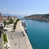 クロアチア旅行記 その4