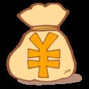 カンマニのWEB銭