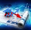 「インフレ・デフレ」どちらに転んでも資産を守る方法は分散投資のみ!