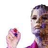 【画像認識・AI】三菱電機の人工知能(AI)を用いた不審者や社会的弱者を監視カメラで検知するシステム