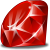 Ruby2.4の主な変更点まとめ