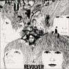 Revolver | The Beatles