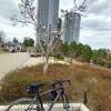 ロードバイク用の携帯型スタンド3種類についての紹介