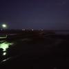 別府から愛媛県八幡浜へフェリーで移動!宇和島運輸の深夜便を使って宿泊費も浮かす!!
