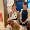 岐阜県介護研修講師‼️施設に出張し勉強会を届けるまでの流れ🚘