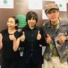 エレカシ宮本さんラジオ生出演「Ready Steady George!!」InterFM897~2018.6.5