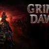 【Grim Dawn】ゲーム音痴の私でもできたゲームレビュー【steam】